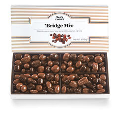 Bridge Mix View 1