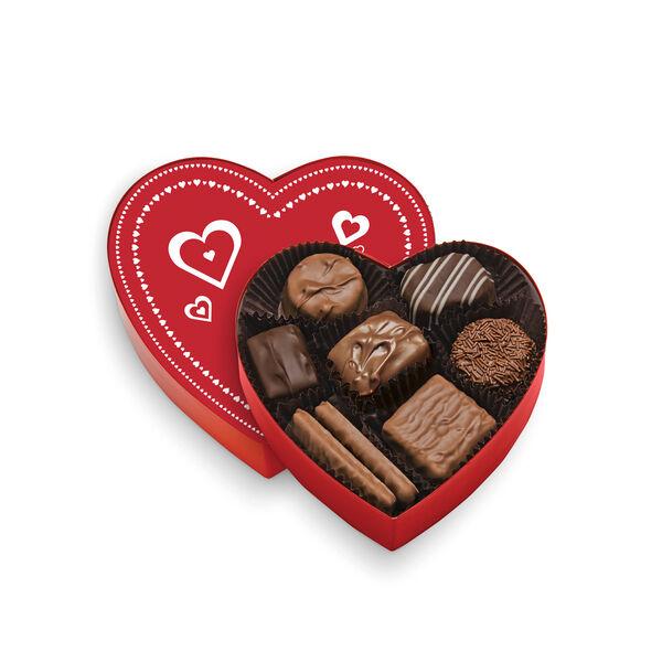 Mini Valentine Heart