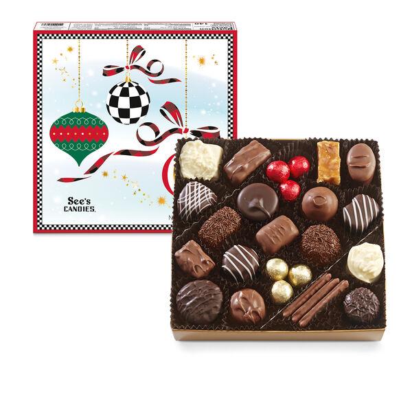 Holiday Cheer Box