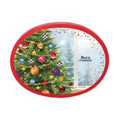 Christmas Traditions Box View 3